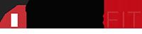 HomeFit Logo